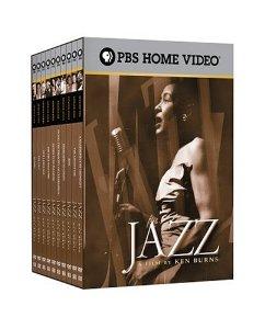 Jazz Film