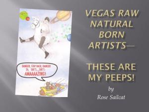 Vegas_RAW_Natural_Born_Artists—