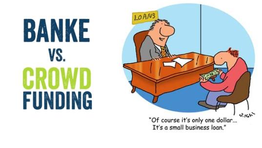 banke-vs-crowdfunding3