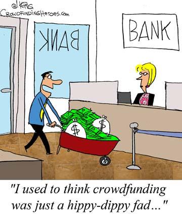 IusedToThinkThatCrowdfunding